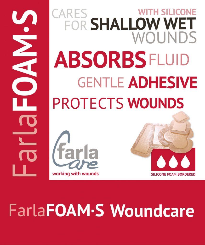 FarlaFoam-S