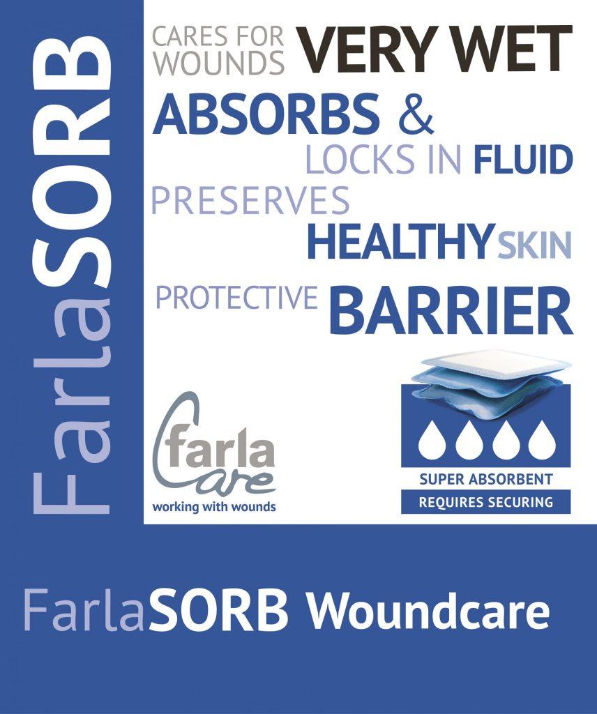 FarlaSorb